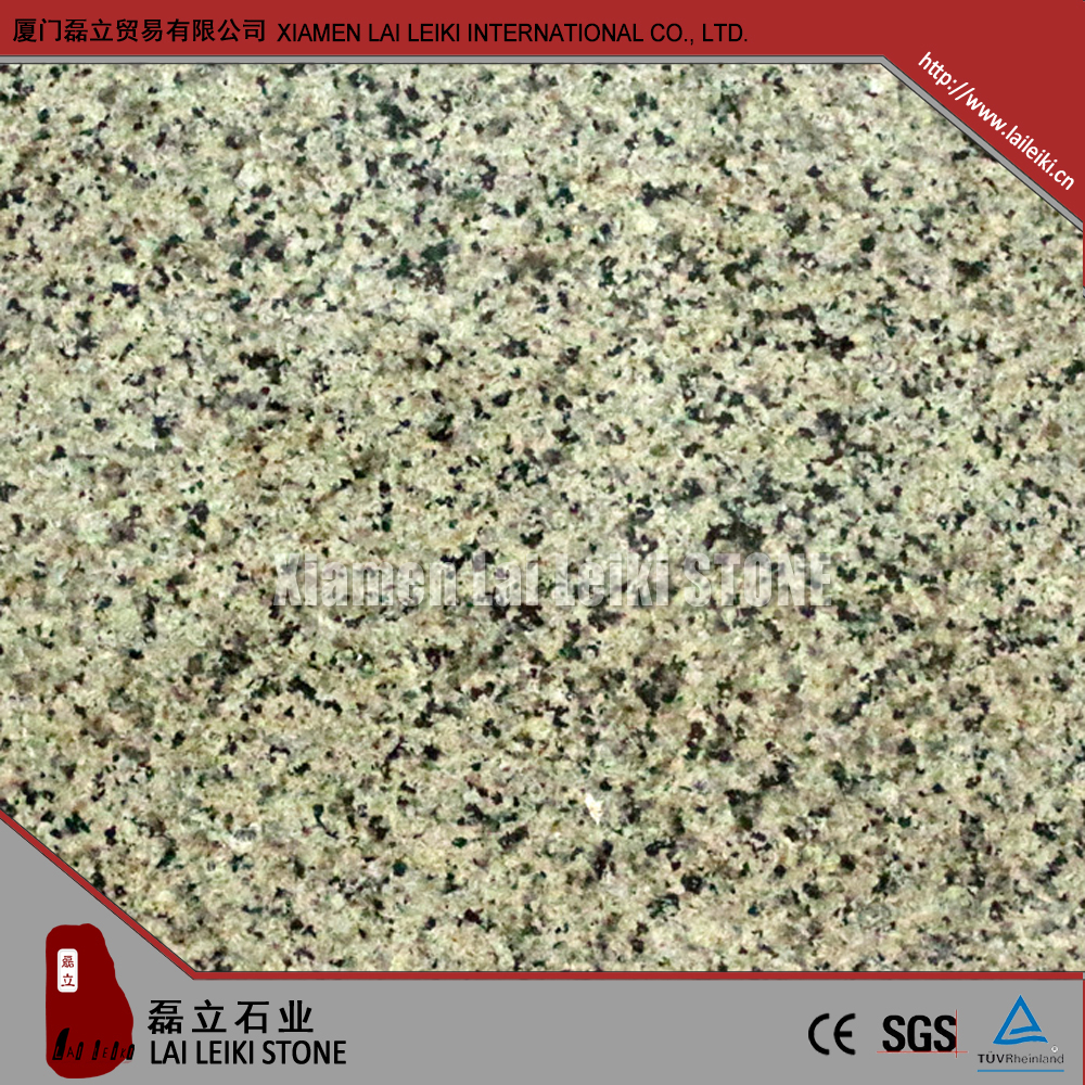 Polished Absolute Crystal White Granite For Sale
