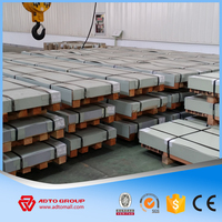 cold rolled steel sheet coil astm 1008 cold rolled stainless steel coil 201