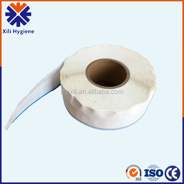 PP double side tape for adult diaper
