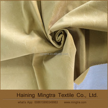 100%polyester Velvet Sofa Fabric,Sofa Cover Fabric,Sofa Upholstery Fabric for Covering Sofa Cushions