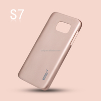 new coming s7 pc mobile phone cover cell phone case