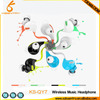 China Factory Multi-function Stereo Bluetooth 4.0 Wireless Music Headphones