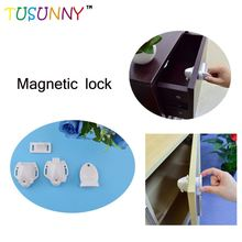 8+2 baby proofing safety drawer locking devices magnetic safety locks