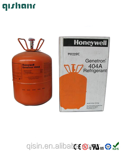 R404 & refrigerant r404 & replacement r404a