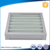 Medium Efficiency Pleat Filter(v type filter,cabin air filter)