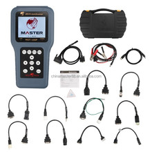 Motorcycle OBD scanner factory