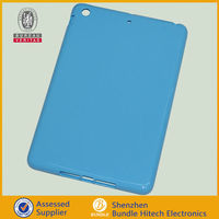 unique cell phone accessories for ipad mini,accept paypal