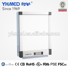 YHMED X Ray Film Viewing Box