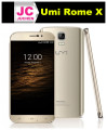 Cheap 5.5 inch Umi Rome X Smartphone Android 5.1 Mobile Phone MTK6580 Quad Core 1.3 GHz 1280x720p 1GB RAM 8GB ROM