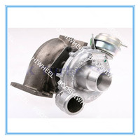 Turbocharger for Audi A4 A6 A8/Skoda/VW Passat 454135-5009 454135-5009S 454135 059145701G