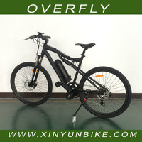 buy electric bikes in china