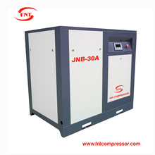 Electric 12v air conditioner compressor for laser cutting machine
