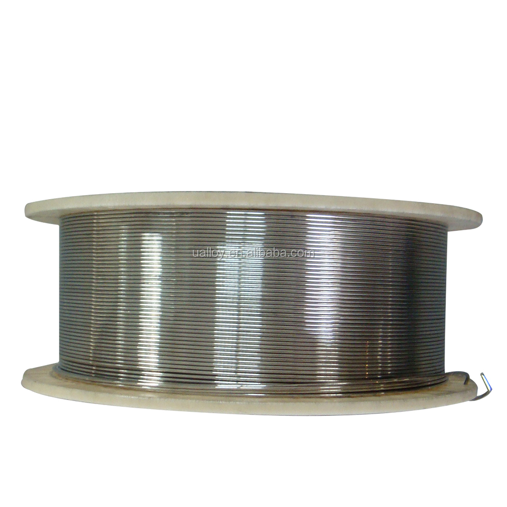 Wire Type Thermocouple Temperature Sensor, Wire Type Thermocouple ...