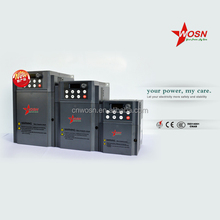 qd200 ac drives high voltage frequency converter