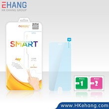 Trending hot products presale smart touch tempered glass screen protector