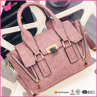 brand designer wholesale bags and new model purses and ladies handbags