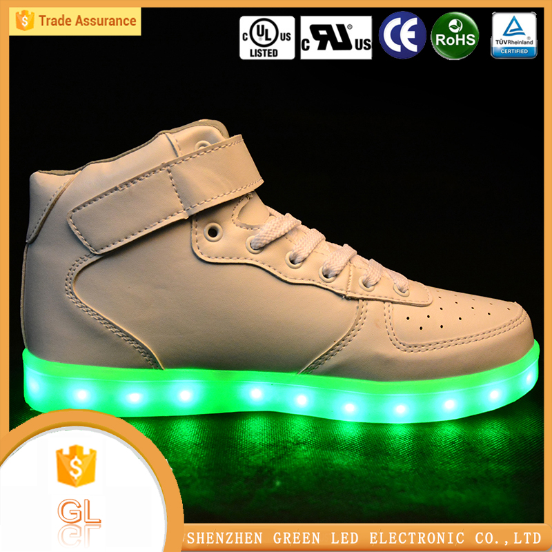 New design footwear hot new fashion one dollar shoes