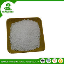 Promotion calcium ammonium nitrate as base fertilizer for choice