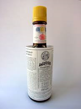 Angostura Bitters (20cl)