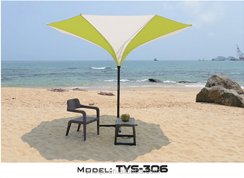 New Design Outdoor Umbrella / Patio Umbrella / Garden Parasol Umbrella