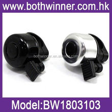electronic bicycle bike bell horn cycling alarm ,SU005 bell bike