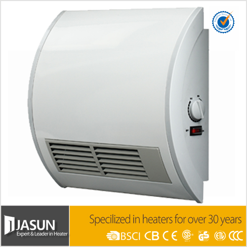 Hot sale Bathroom heater 2000W with IP24