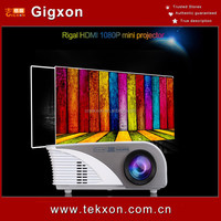 2016 hot sale latest projector mobile phone mini projector for home movie