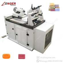 Automatic Manual Laundry Bar Manufacturing Machine Malaysia Hotel Toilet Soap Processing Equipment Price of Soap Making Machine