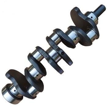 4JB1 Crankshaft for Pickup 2800