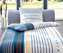 micro fleece bedding set bed cover set in printed design 100% polyester duvet cover set for EUROPE market
