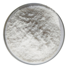99% High Purity and top quality Norepinephrine as Bitartrate Raw Material Powde CAS 51-41-2