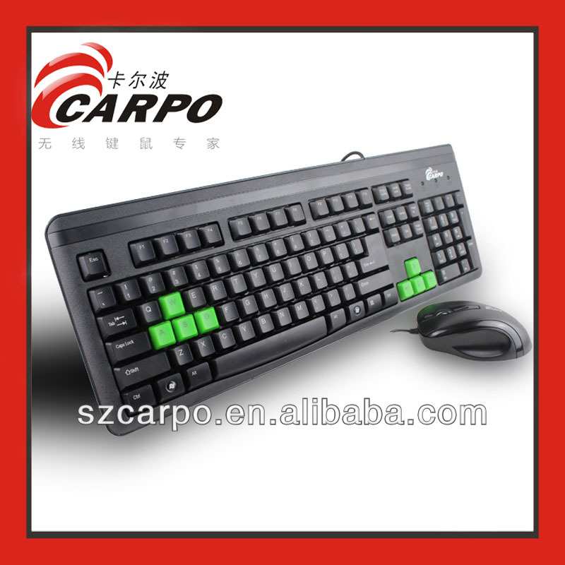Newest Design Office For Apple Wireless Keyboard With German Layout T800