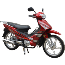 Original Parts Cheap Chinese Price Cub Best Pocket Bike For Teen