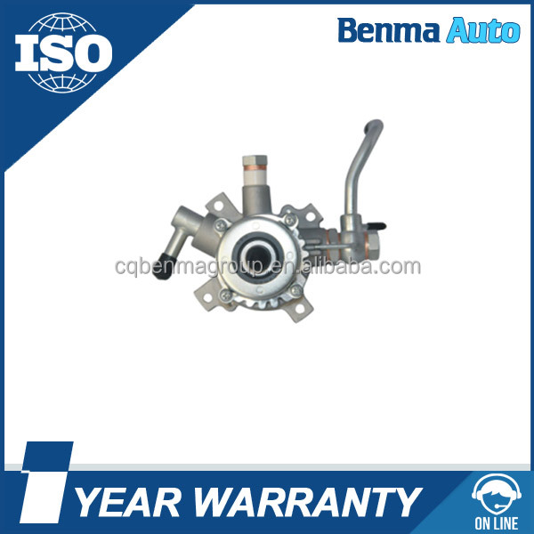 Top quality auto brake system vacuum pump 100213-1050 for Toyota