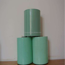 Agriculture plastic wrap silage wrap film supplier