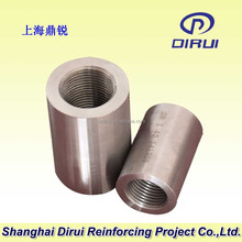 rebar coupler,cold forging machine,joint coupler