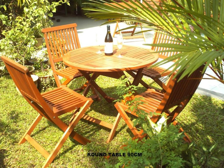 Set de patio a vendre 28 images patio meubles terrasse for Table exterieur kijiji sherbrooke