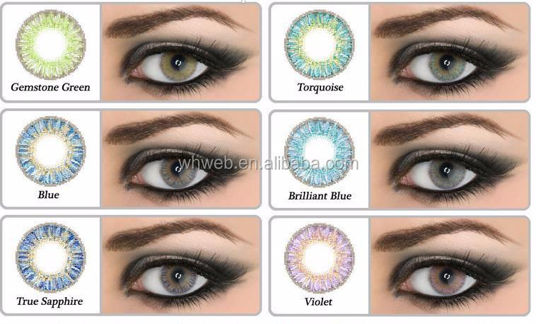 3 ton sicherheit farbe kontaktlinsen mit konkurrenzf higem. Black Bedroom Furniture Sets. Home Design Ideas