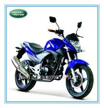 Super Power street motorcycle 150CC 200CC fashion