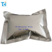 Hot sale made in china molecular sieve dehydration unit for ethanol