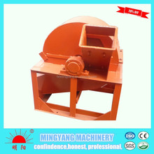 Low cost competitive BH-600 high output bamboo ce approved shaving machine used for Paper mill