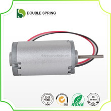 Electric bike 24V 36V 48V brushless dc wheel hub motor