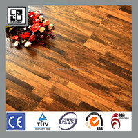 made in China PVC sport flooring for indoor sport courts.