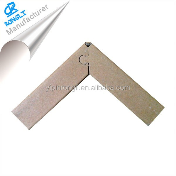 paper corner protector edge board bring real product benefit