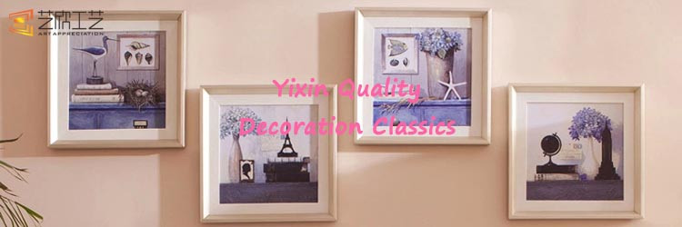 Cheap Japanese Style Craft Picture Frames In Bulk Square Embroidery ...