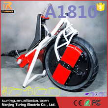 Import Cheap Goods From China Loading Cruise Control Motorcycle Sports Motorbike