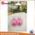 colorful hook , self adhesive plastic hook for hanging