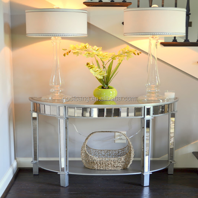 china indian console tables