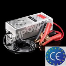 Ultipower 36V3A electric bicycle battery charger