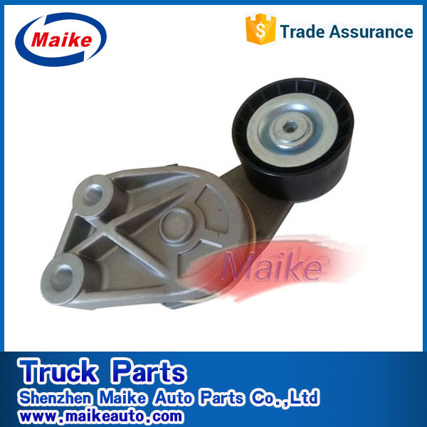 High Quality Belt Tensioner 8149855 for VOLVO Heavy Duty Truck Parts